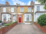 Thumbnail for sale in Dairsie Road, Eltham, London