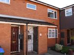 Thumbnail to rent in Old Canal Walk, Tipton