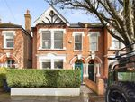 Thumbnail for sale in Derwentwater Road, London