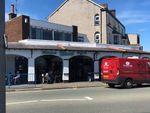 Thumbnail for sale in Rhos Promenade, Rhos On Sea, Colwyn Bay