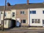 Thumbnail to rent in Marston Lane, Bedworth