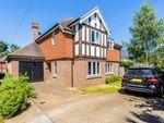 Thumbnail to rent in Camden Park, Tunbridge Wells