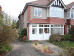 Thumbnail for sale in St. Georges Road, Rhos On Sea, Colwyn Bay