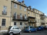 Thumbnail to rent in Upper Church Street, Bath