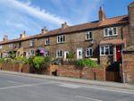 Thumbnail for sale in Roecliffe Lane, Boroughbridge, York