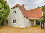Thumbnail to rent in Burgattes Road, Little Canfield, Dunmow