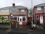 Property history Norman Road, Bootle, Merseyside L20