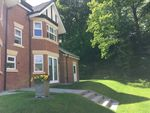 Thumbnail for sale in Forge Lane, Congleton