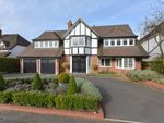 Thumbnail to rent in Park Avenue, Solihull, West Midlands