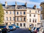 Thumbnail to rent in St James's Square, Bath