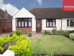 Thumbnail for sale in Ryecroft Way, Luton