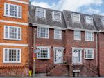 Thumbnail to rent in Quarry Street, Guildford