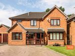 Thumbnail for sale in Werneth Grove, Bloxwich, Walsall