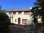 Thumbnail to rent in Brookedor, Kingskerswell, Newton Abbot, Devon.