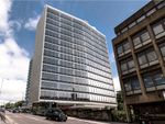 Thumbnail to rent in The Met Tower, 60 North Hanover Street, Glasgow