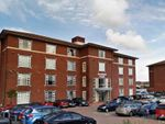 Thumbnail to rent in Waterloo House, Thornaby Place, Stockton On Tees