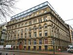 Thumbnail to rent in Aytoun Street, Manchester