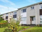 Thumbnail for sale in Merton Park, Penmaenmawr, Conwy, North Wales