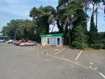 Thumbnail to rent in Standalone Unit, Bournemouth