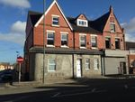 Thumbnail to rent in Oakfield Road, Anfield, Liverpool