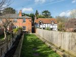 Thumbnail to rent in 4 Overton Cottages, Kings Lane, Cookham, Maidenhead, Berkshire