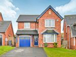 Thumbnail to rent in Links Drive, Consett