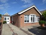 Thumbnail for sale in Rangemore Drive, Eastbourne