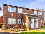 Thumbnail to rent in Mountenoy Road, Moorgate, Rotherham