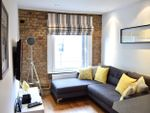 Thumbnail to rent in West End Lane, London