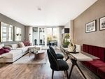 Thumbnail to rent in Queenstown Road, Wandsworth, London