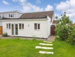 Thumbnail to rent in Sebert Close, Billericay, Essex