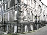 Thumbnail to rent in Abercromby Place, New Town, Edinburgh