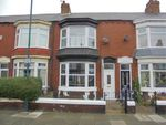Thumbnail for sale in Lumley Road, Redcar, North Yorkshire