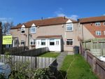 Thumbnail to rent in Octavia Court, Wallsend