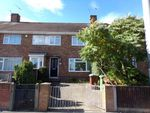Thumbnail for sale in Southchurch Drive, Clifton, Nottingham, Nottinghamshire