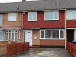 Thumbnail to rent in Broadwell Road, Middlesbrough