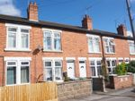 Thumbnail for sale in Sleaford Road, Newark