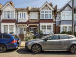 Thumbnail for sale in Fircroft Road, London