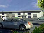 Thumbnail to rent in St James Mill Road, Northampton