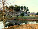 Thumbnail for sale in Inverness, Highland