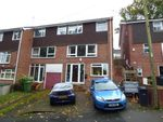 Thumbnail for sale in Loughton Grove, Off Alexandra Road, Halesowen, West Midlands