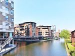 Thumbnail to rent in Canal Wharf 20 Waterfront Walk, Birmingham