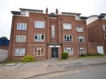 Thumbnail for sale in Hampshire Lodge, Courtlands, Maidenhead