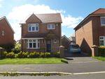 Thumbnail for sale in Argyll Avenue, Buckshaw Village, Chorley, Lancashire