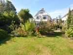 Thumbnail for sale in Southampton Road, Lymington, Southampton Road, Lymington
