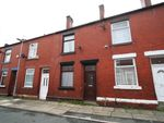 Thumbnail to rent in Pike Street, Deeplish, Rochdale
