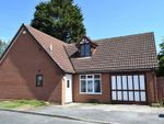 Thumbnail for sale in Foxcote Close, Blacon, Chester