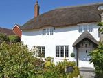 Thumbnail for sale in Woolbrook Close, Sidmouth