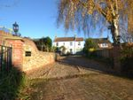 Thumbnail for sale in Costessey, Norwich