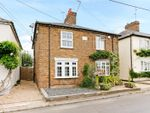 Thumbnail for sale in Hayward Place, Hedsor Road, Bourne End, Buckinghamshire